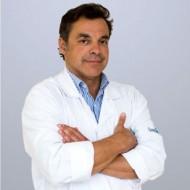 Luís Cardoso