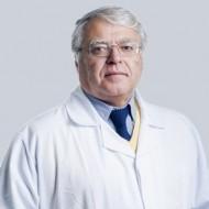 Manuel Luís Alves
