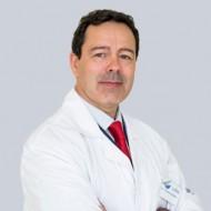 Manuel Tavares de Matos