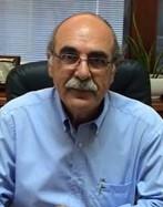 Ioannis Kattimeris