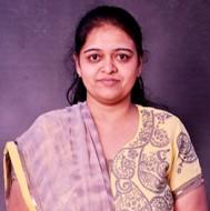 Sanghavi Meghal Jayant