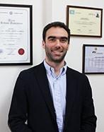 Ioannis Sioulas