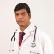 K. Mahesh Prasad