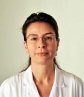 Alessandra Di Maria