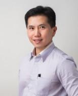 Chong Shun Siang