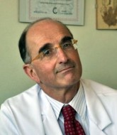 Marco Montorsi