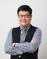 Lee Foo Chiang