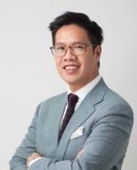 Kevin Sek Weng Yew