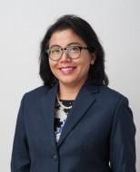 Azura Rozila Ahmad