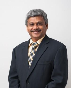 Arkonam Balasubramaniam Manivannan