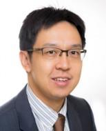 Kenneth Fong Choong Sian