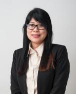 Margaret Soo Pui Kuan