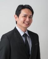 Terence Tay Khai Wei
