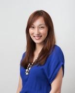 Elizabeth Lim Yenn Lynn