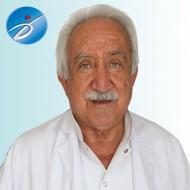 Erhan Guner