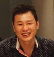 Ng Char Hong