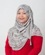 Saladina Jaszle Binti Jasmin