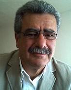 EMILIOS HADJIPASCHALIS