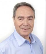 György Nádas