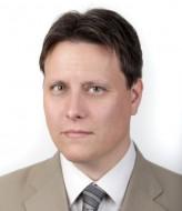 István Hartyánszky