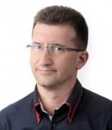 László Molnár
