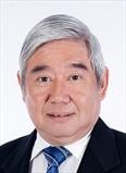 Chan Wah Hak Nien-Shen Charles