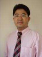 PHITSANU MAHAWONG