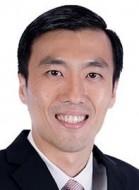 Chow Hui Jeremy