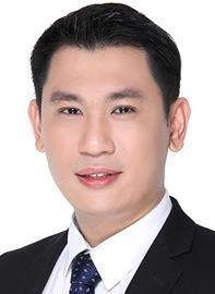 Guo Wei Qiang Kenneth