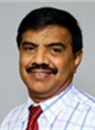 Jayaram Lingamanaicker