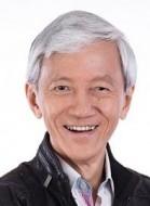 Koo Chee Choong