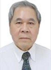 Lim Chin Hock
