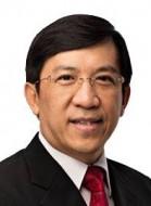 Lim Chun Leng Michael
