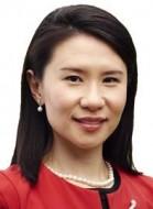 Lim Ing Haan