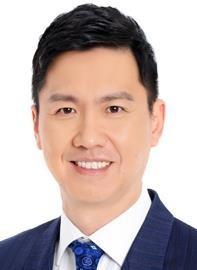 Ng Kwan Chung Kenneth