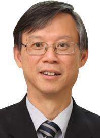 Tan Kok Soon