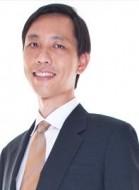 Chng Nai Wee