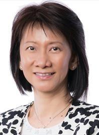 Fu Raw Yueh Esther