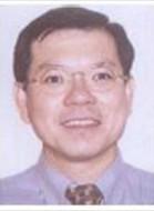 Lee Chong Hwa James