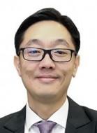 Lee Eu Jin
