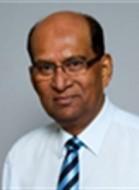 Bose Kamal