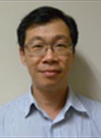 Chan Beng Kuen