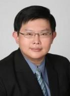 Chang Haw Chong