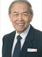 Cheng Wei Nien
