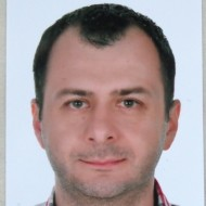 Tomasz Szafarowski