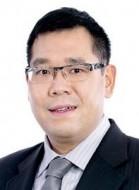 Chua Soo Yong