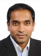Gowreeson Thevendran