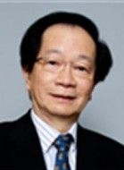 Chan Chi Chin