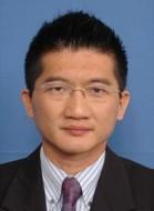 Hong Soo Wan
