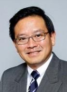 Khoo Kian Ming Andrew